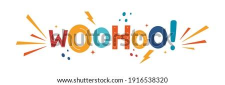 woo Stock photo © Paha_L