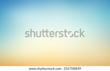 Abstract faded multicolored textured  background. blurred unfocu Stock photo © maximmmmum