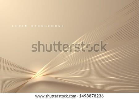 Czerwony streszczenie sztuki jedwabiu tekstury fali Zdjęcia stock © Anneleven