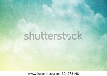 Nature abstract background Stock photo © karandaev