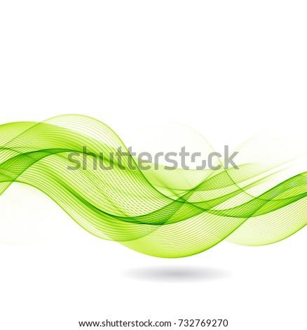 3D · absztrakt · elrendezés · modern · vonalak · textúra - stock fotó © arenacreative