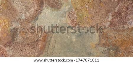 végtelenített · textúra · citromsárga · stukkó · fal · absztrakt - stock fotó © paha_l