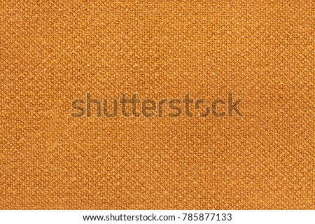 orange washed carpet texture, linen canvas white texture background Stock photo © ivo_13