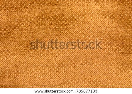 pomarańczowy · dywan · tekstury · płótnie · biały - zdjęcia stock © ivo_13