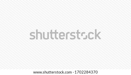 soyut · dizayn · elemanları · gri · bağbozumu - stok fotoğraf © kyryloff