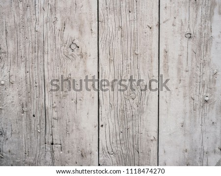 Very Old Wood Background, closeup. wood texture VERTICAL FORMAT for Instagram mobile story or storie Stock photo © galitskaya