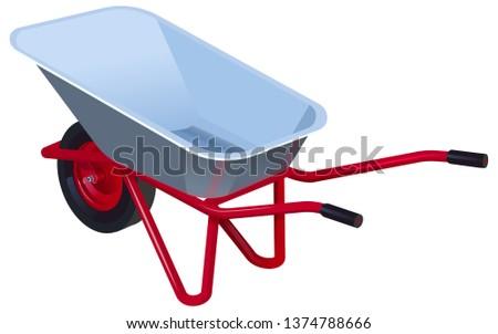 vektor · szerszám · készlet · autó · izolált · fehér - stock fotó © orensila