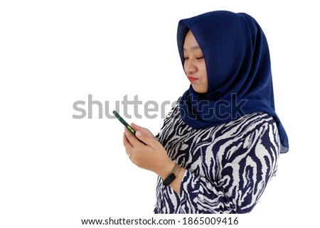 Young worried woman calling her friend to consult about broken plasma panel Stock photo © pressmaster
