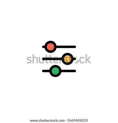 вектора икона Админ мобильных Сток-фото © kyryloff