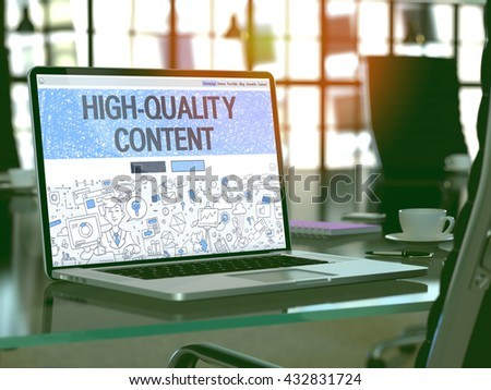 sayfa · rütbe · dizüstü · bilgisayar · modern · işyeri - stok fotoğraf © tashatuvango