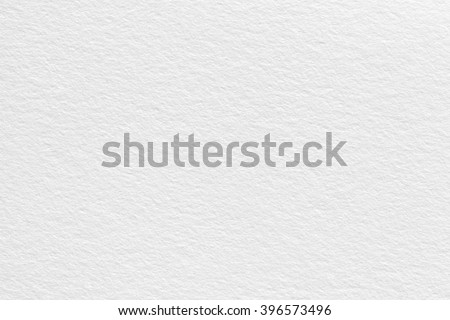 texture of crumpled white paper stock photo © nenovbrothers
