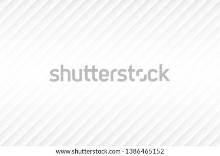 átló vonalak fehér absztrakt minta szövet Stock fotó © olehsvetiukha