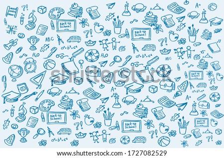 fracassado · papel · vazio · escritório · metal - foto stock © thp
