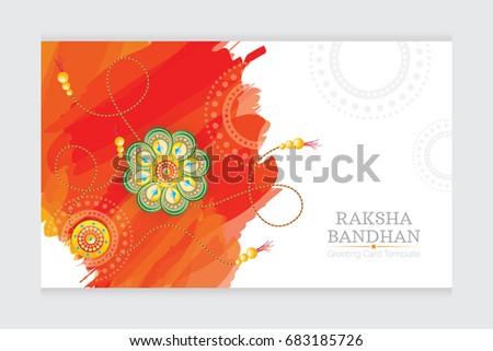 Belo cartão festival mão amor projeto Foto stock © bharat