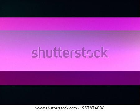 Preto acaso linhas rosa cópia espaço fundo Foto stock © PokerMan