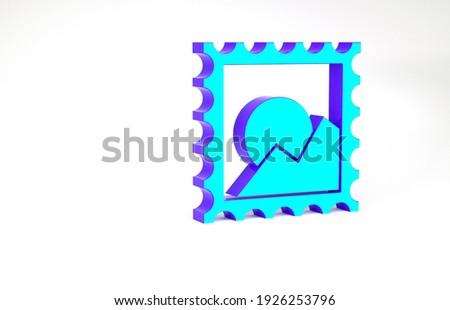 цифровая камера папке белый изолированный 3D 3d иллюстрации Сток-фото © ISerg
