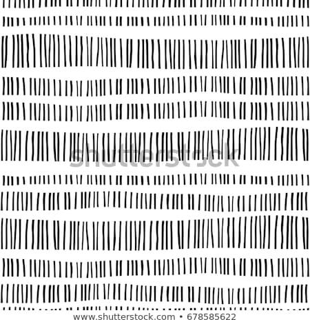 Vettore senza soluzione di continuità strisce ondulato pattern Foto d'archivio © ExpressVectors