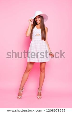 Sexy legs short skirts high heels