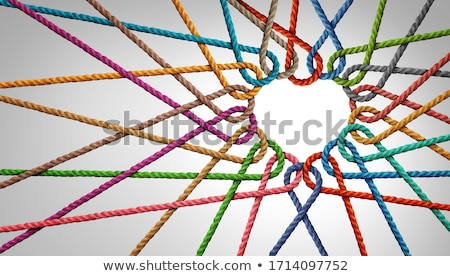 Creative Support Stock photo © Lightsource