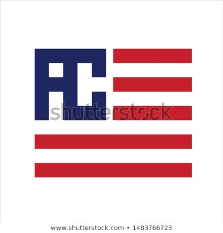 National flags with the letter C Stock photo © creisinger