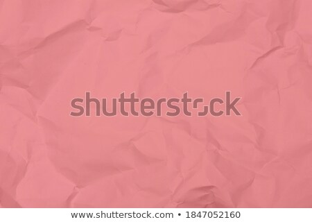 Stock photo: Vintage Effect Rose with Blank Card