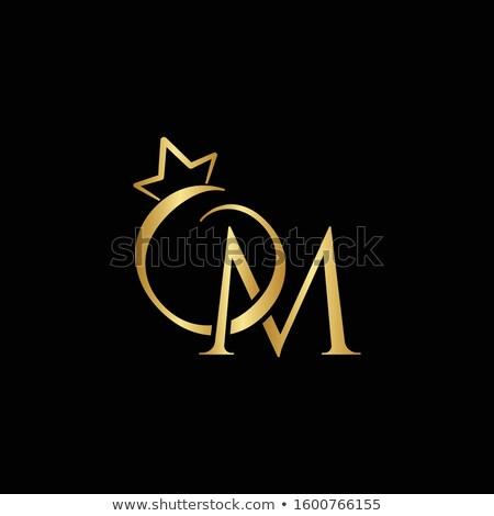 Драгоценные · камни · символ · Diamond · шрифт · процент - Сток-фото © logoff