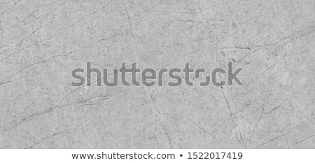 Dark Grey Sandstone Surface Texture. Stock photo © tashatuvango