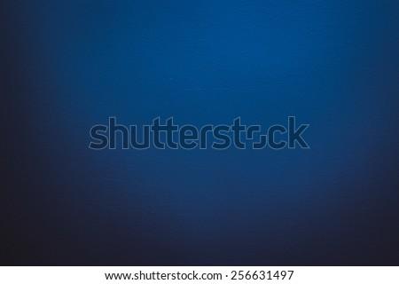 Azul negro pergamino vintage textura grunge arte Foto stock © oly5
