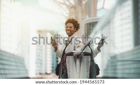 Souriant Homme entrepreneur blanche Photo stock © wavebreak_media