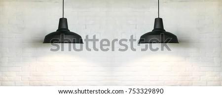 2 · 孤立した · 白 · 光 · 技術 · エネルギー - ストックフォト © ozaiachin