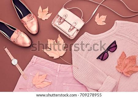 Vrouw mode kleding meisje model bal Stockfoto © Elnur