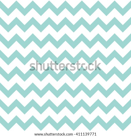 Vetor sem costura ziguezague padrão projeto Foto stock © ExpressVectors