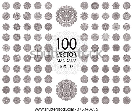 Arabisch Ornament geometrischen Formen abstrakten Bilder Stock foto © Terriana