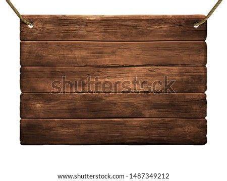 Realistic wooden boards with texture, parquet seamless pattern Stock photo © evgeny89