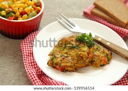 courgette · voedsel · bladeren · ontbijt · groenten - stockfoto © melnyk