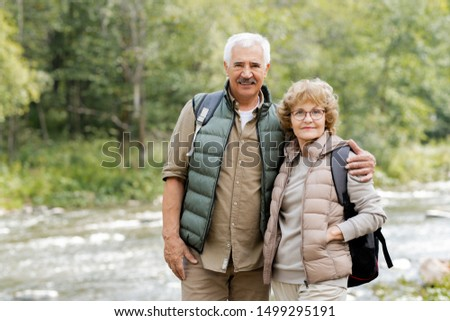 actieve · senioren · romantiek · actief · romantische · tennis - stockfoto © pressmaster