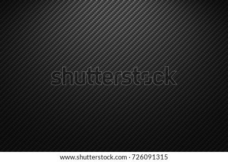 Noir fibre de carbone texture design industrie wallpaper Photo stock © SArts