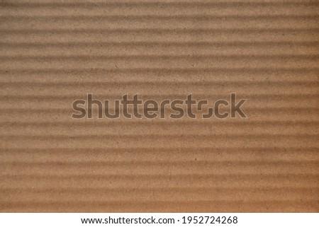 羊皮紙 · テクスチャ · 紙のテクスチャ · 暗い · 効果 · 周りに - ストックフォト © zeffss