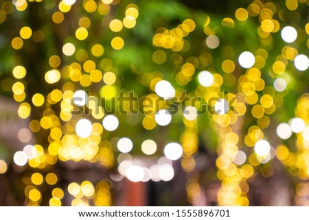 festival · enforcamento · lâmpadas · fundo · arte - foto stock © sarts