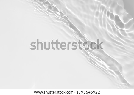 White Water Stock photo © devon
