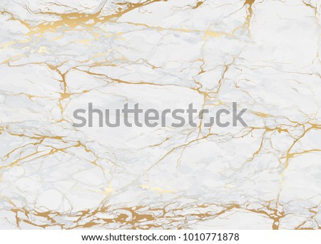 Abstract vintage marbled texture background, stone marble flatla Stock photo © Anneleven
