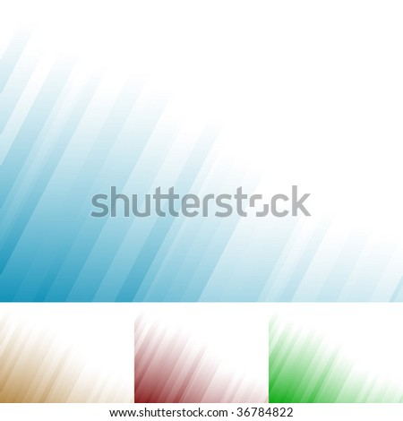 abstract · modieus · gestreept · vector · exemplaar · ruimte · yo - stockfoto © tuulijumala