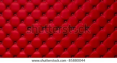 Lounge Leather Pattern Stock photo © kentoh