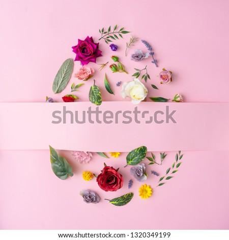 Citromsárga fehér tojások forma tér zöld Stock fotó © artjazz