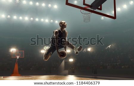 oyun · iki · top · futbol · spor · futbol - stok fotoğraf © pressmaster