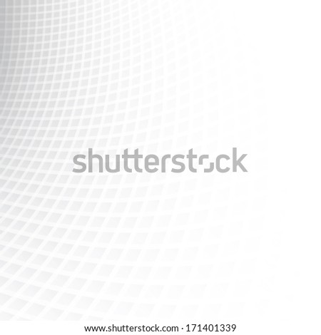 Abstract naadloos golvend perspectief halftoon helling Stockfoto © ExpressVectors