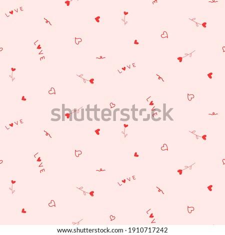 аннотация красочный оригами бумаги шаблон текстуры Сток-фото © FrameAngel