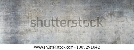 artistiek · grijs · geschilderd · textuur · doek · hoog - stockfoto © lunamarina