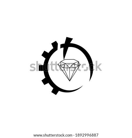 elektronikus · ingatlan · gazdaság · férfi · kéz · megállapítás - stock fotó © artjazz
