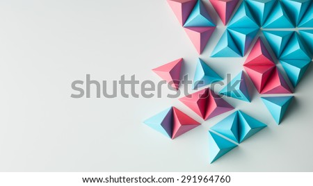 Beautiful card for decoration design. Abstract repeat background. Geometric modern ornament. Stock photo © Natalia_1947